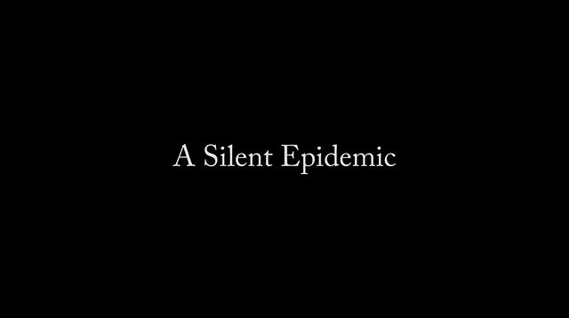 Healthcare-Associated Infections: A Silent Epidemic