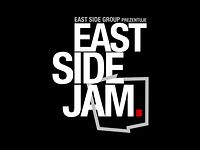 The 5th annual East Side Jam took place on June 2nd in Lublin, Poland.  For more content visit:    http://facebook.com/eastsidegroup  http://eastsidegroup.pl      Songs:  J Dilla - Love (feat. Pharoahe Monch)  Clams Casino - Leaf (Instrumental)
