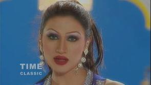 http://hotmujra.org/blue-dress-saima-khan-hot-mujra/