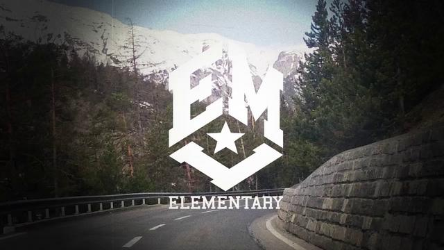 EML Livigno trip 2012 - rejected footage