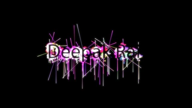deepak name style wallpaper - photo #35