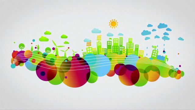 Plataforma Escola Sustentável