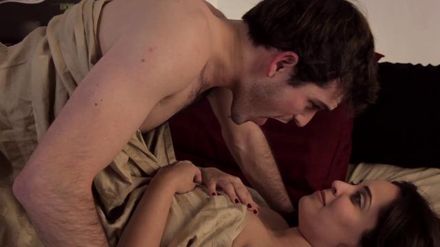 sex en short fuck movies