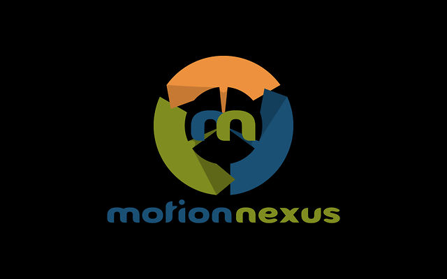 Motion Nexus