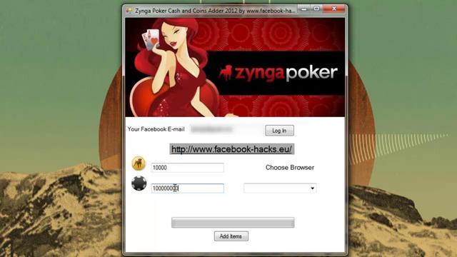 Play Zynga Poker, Casino Online No Deposit, Best Casinos In Arizona