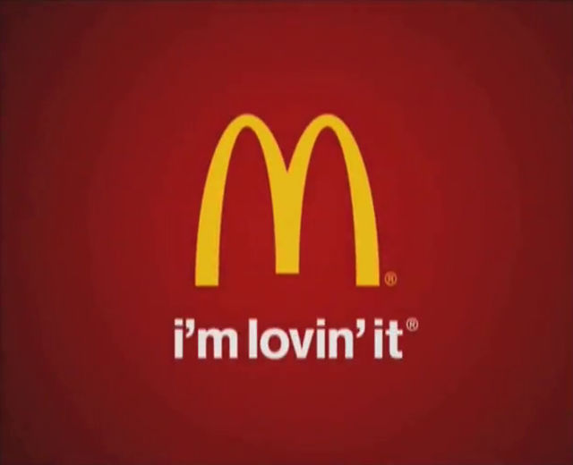 McDonald's commercial on Vimeo