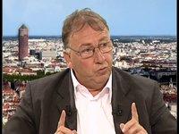 Droit de citer - 8 juin 2012 - Bruno Bouvier