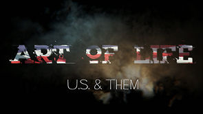 Art Of Life U.S. & Them