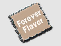 Forever Flavor is the 3rd Video in the Savor the Flavor Series. Filmed and Edited by Ryan Benner - this film continues to explore unusual and creative ways to do tricks on rollerblades.  Full sections Include:    -Andrew Thomspon  -Reed Huston   -Aaron Pyle    The video will premiere with Hawke Tracklers new DVD ( working title / trailer coming soon ) As a double video premiere after the 5th annual KSPS. See this link for more information:  http://www.facebook.com/events/338643496196254/