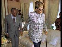Ba lokuta na bango ya dépuis le 28.11.2011, lelo taux ya pourcentage n'ango ekiti na 1,1%, po ba peuple ba comprendre tout.