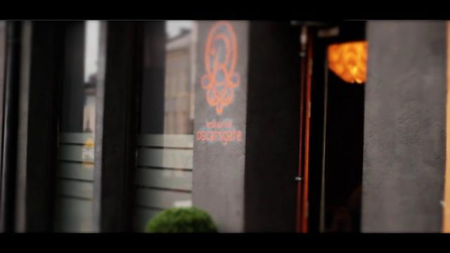 WeActivist Bjørn Svensson @ Restaurant Oscarsgate on vimeo