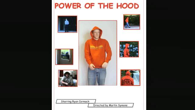 Power of the Hood