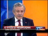 Türkiye'nin Nabzı - Celal ADAN - 3.bölüm