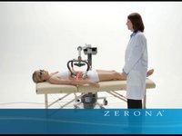 The Science Behind ZERONA