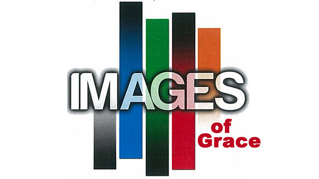 "March 28, 2010 ""Images of Grace"""