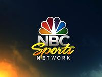 NBC Sports Identity Relaunch