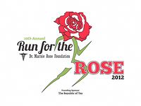 2013 Run for the Rose Promo