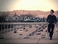 A Los Angeles/Long Beach rollerblading film by Jeremy Soderburg, Jonathan Labez, and Gregory Preston. Supported by Intuition Skate, Rollerwarehouse, Tristate Skate, Revolution Skate.    For more info and the full video download go to takeyourtimevid.wordpress.com/