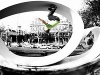 """I started a facebook group called """"OG Bladers"""" a while back with as many former and current pros & industry heads that I could muster up, and it's been a great revival in our little niche of old guys. Everyone has been skating more lately, so I figured I would stoke the fires and get a contribution based edit project going.   The response was far better than I could have hoped for, and I am very pleased with the final product and stoked on the effort everyone put in. This is also a promo for my OG Blader Reunion Jam this July (14th) in San Diego, CA. More details on that at http://ogbladers.com     Big thanks to everyone who filmed clips, so many to list... soon.    Produced, directed and edit by Beau Cottington.      Skaters in order of their appearance:  Carlos Pianowski  Tory Teseder  Cameron Card  Tim Ward  Mike Opalek  Andy Kruse  Richie Eisler  Louie Zamora  Steven Zamora  Kato Mateu  Tom Ahlqvist  Erick Garcia  Jayson Reduta  Kennan Scott  Scott Moore  John Starr  Jason Marshall  Carlos Kessell  Gene Galang  Larry Lurch Fagan  Tristan Feeney  Aaron Feinberg  Jeremy Townsend  Colin Kelso  Chris Majette  Jimmy Shuda  Jeff Frederick  Eric Schrijn  Drew Blood  Blake Dennis  Kevin Chow  Guy Crawford  Ariel Surun  Chris Edwards  Chris Haffey  John Robinson  Ho-Ho Joe McGowen  Alex Miranda  Geoff Acers  Hamish McCrae  Josh Clarke  Dayton Coopersmith  Borja Fernandez  Marek Doniec  Robert Lievanos  Beau Cottington  Jon Julio"""