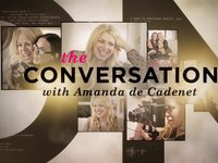 Episode 7: Christina Applegate, Connie Britton, Kelly Preston, Mira Sorvino