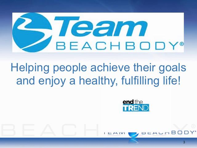 Team Goody Beachbody Business Opportunity Webinar On Vimeo. Remote Desktop Windows Download. Medicare Part B Coverage Fort Lee Tire Center. Adjusting To Night Shift Depuy Asr Settlement. Botox For Urinary Incontinence. Appalachian Tree Service Group Home Insurance. Empire Moving And Storage Dr Sofer Fairfield. Electrical Contractor Phoenix Az. How Do I Know If I Have Dental Insurance