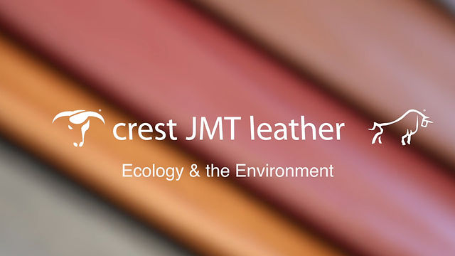 1000 Images About Leather And Upholstery Manufacturers On