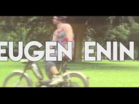 filmed by a couple of friends like Philipp Czaika, Dennis Beathke und more.    http://www.be-mag.com/article/2453-Eugen-Enin-Enin-s-Recovery