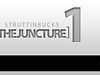 The Juncture - Webisode 1
