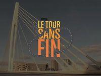 Tour Sans Fin, episode 2