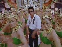 Hindi Movie Ra One Song - Chamako Chalo