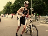 Berlin Triathlon - 03.06.2012 - Extended Cut