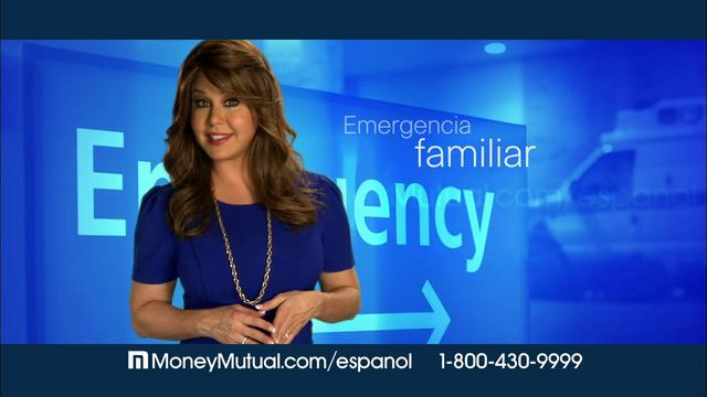 Money Mutual with Myrka de Llanos on Vimeo