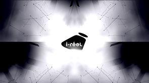 I-Réel - Showreel 2012