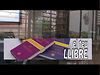 El teu llibre - Montserrat Galobart