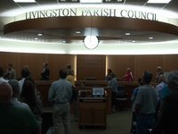 Council Meeting 6-14-2012