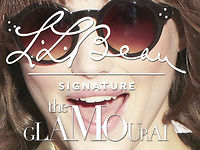 the GLAMOURAI for LL Bean Signature