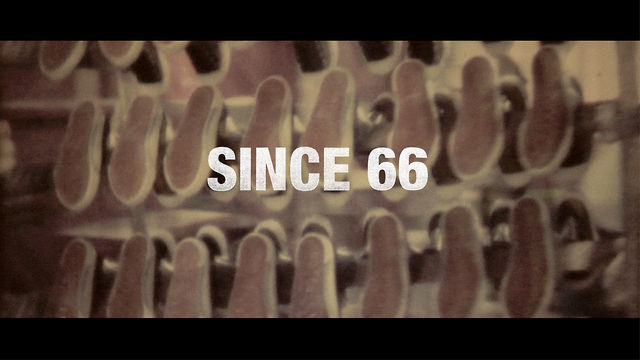 "Watch | VANS ""Since 66″"