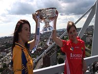 Match Preview - Clare v Cork