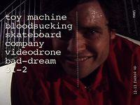Videodrone: Bad Dream