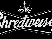www.shredweiser.com      BJ Bernhardt, Matty Schrock, Chris Dafick, Jacuzzi, Erik Stokley, John Vossoughi, Brian Weis, John Bolino, Nico Magahalles, Tom Molyneux, Franco Cammayo