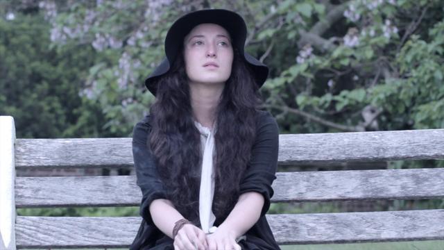 ADELINE - short film