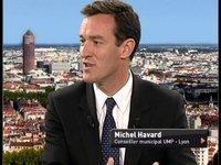 Droit de citer - 22 juin 2012 - Michel Havard