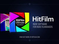 Hit Film Walkthrough