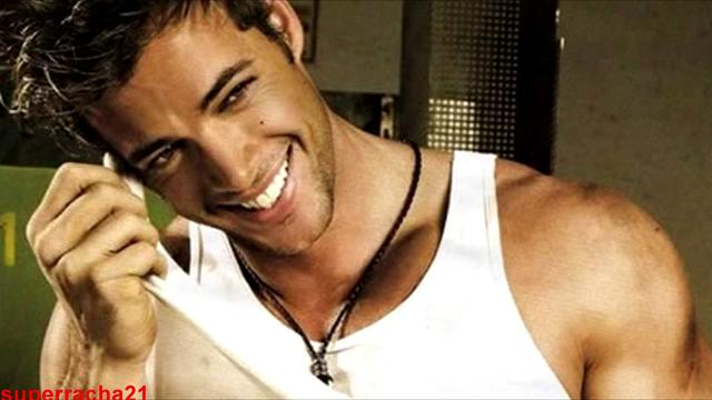 William Levy Photos Download | New Calendar Template Site