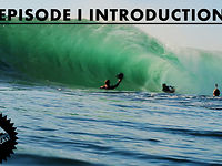 MIA Bodyboarding Podcast - Ep I - Introduction