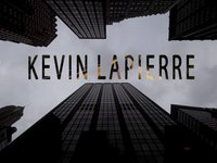 NYC x King of Queens x Kevin Lapierre Few dayz in NYC with the montreal crew special thanks to our guide, Jordan Baez  Shot by : Jordan Baez x Anthony Cusenza x Guillaume Latrompette (canon 7D x sigma 10-20 x canon 24-70 x canon 50mm x GoPro)  Cut by : Guillaume Latrompette  Music : Loud pipes x dead wrong - remix by =PM=