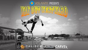 Volante Wheels - Southwest Tour 2012