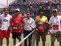 Imagen de Final PPT Barcelona 2012