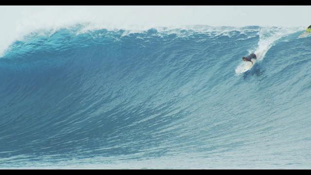 Twiggy @ Cloudbreak