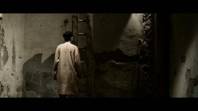 La Sonrisa Japonesa - Cinematography Demo Reel